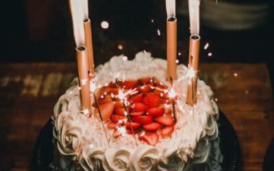 Celebra tu cumpleaños de forma diferente y original en Málaga